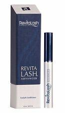 RevitaLash Advanced Eyelash Conditioner 2 ml/ .067 fl. oz.