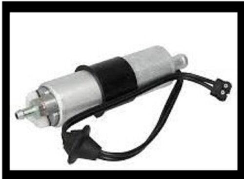 Pompe à Carburant Mercedes CLk Classe C w202 C180 C200 C220 C230 C240 C280