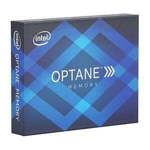 Intel-Optane-16GB-Internal-Flash-Accelerator-PCI-Express-M-2-2280