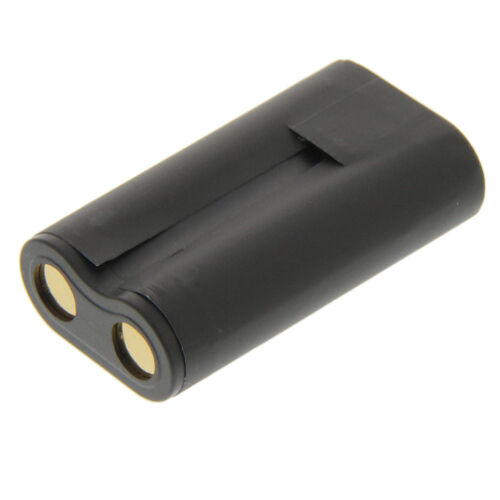 Batería Li-ion tipo rcr-v3 lb-01 para olympus c-5050 zoom