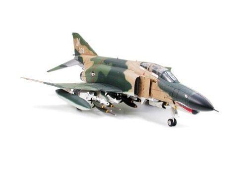 Early Producton Neu Tamiya 60310-1//32 Mc Donnell Douglas F-4E Phantom II