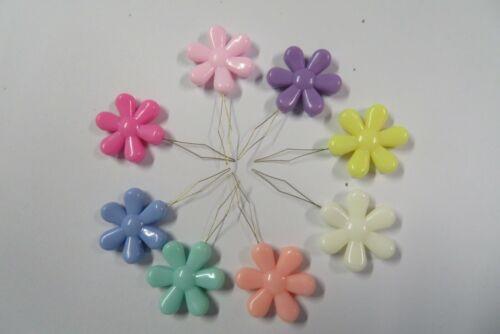 UK STOCKISTS Daisy Needle Threaders