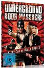 Underground Boob Massacre (2012)