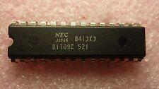 UPD1709C 521 / PART MARKED D1709C 521 / IC / DIP / 1 PIECE (QZTY)