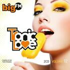 BigFM Tronic Love Vol.12 von Various Artists (2014)
