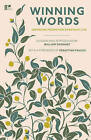 Winning Words: Inspiring Poems for Everyday Life by William Sieghart (Paperback, 2015)