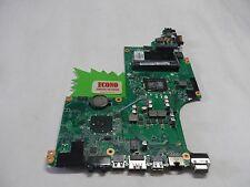 HP DV6-3000 SERIES  lntel Motherboard  CPU i3-370M 637212-001 AS IS