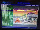 Multiplataform Emulator System Arcade Games 9200 Games total of 35GB