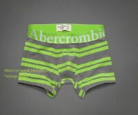 Abercrombie & Fitch Men's Trunks Authentic Items