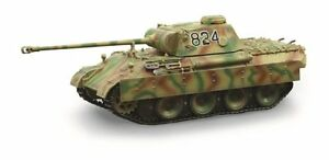 Dragon-Armor-1-72-Scale-Panther-Ausf-D-Early-Production-8-Pz-Abt-52-Tank-60645