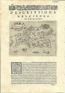 Antique-maps-Metellino-Porcacchi-1576