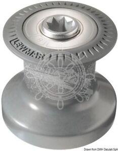 LEWMAR-Ocean-1-speed-winch-Standard-6A