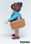 Playmobil-70069-The-Movie-Figuren-Figur-zum-auswahlen-Neu-und-ungeoffnet-Sealed miniatuur 11