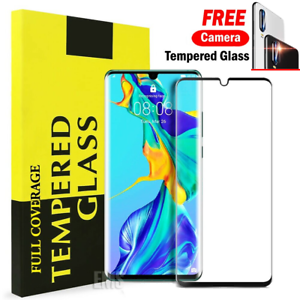 Huawei-P30-P30-Pro-Mate-20-Pro-5D-Full-Coverage-Tempered-Glass-Screen-Protector