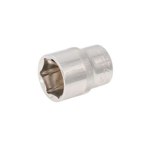 "677277 Silverline 22mm Socket 1//2/"" Drive Metric Mechanical Engineering"