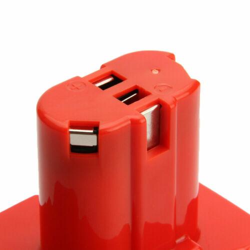 New 18V 3.0Ah 1822 Battery for Makita Power Tool 1822 1823 1833 1834 PA18 4334D