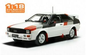 Audi-Quattro-blanc-1982-1-18-IXO
