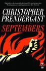 Septembers by Christopher Prendergast (Paperback, 2014)