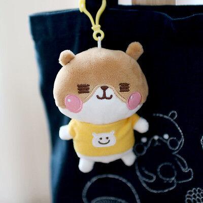 Chewyhams hamster Plush Toy Doll 30cm Brithday Xmas Gift