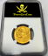 MEXICO-1715-FLEET-SHIPWRECK-4-ESCUDOS-NGC-62-GOLD-DOUBLOON-COB-COIN-ONLY-4-KNOWN thumbnail 7