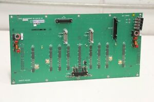 Harris-Farinon-Division-VersaT1lity-Modem-Motherboard-SD-109132-M2-Option-001