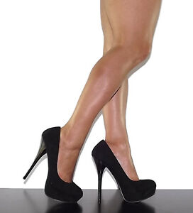 High Heels Pumps