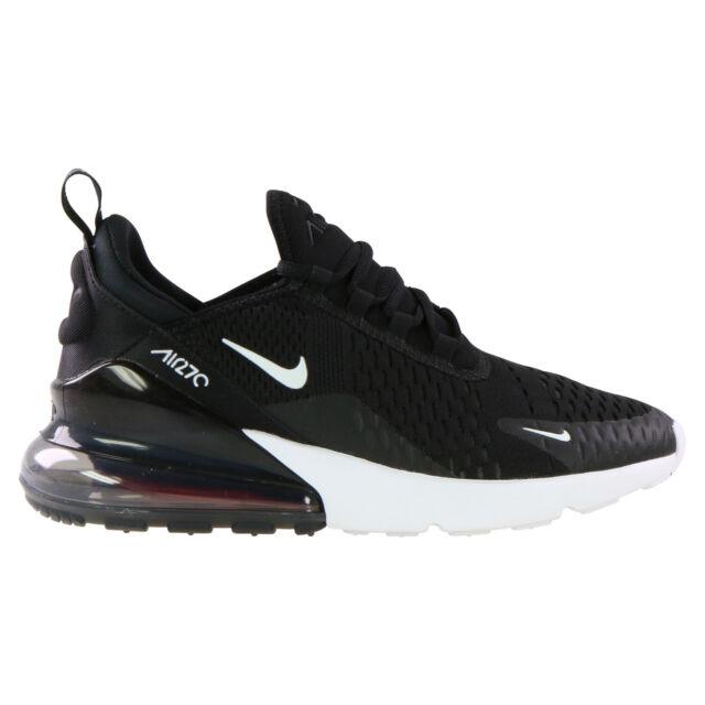 Nike Air Max 270 | Acquisti Online su eBay