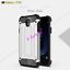 Pour-Samsung-Galaxy-J3-J5-J7-Pro-2017-Etui-Antichoc-Protection-Armure-Rigide miniature 13