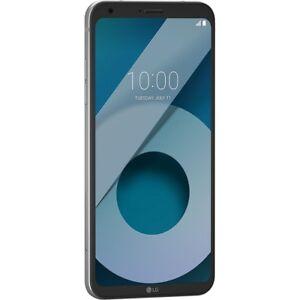 LG-q6-Alpha-m700n-Platinum-16-Go-Android-Smartphone-Telephone-Portable-Sans-Contrat-lte-4g