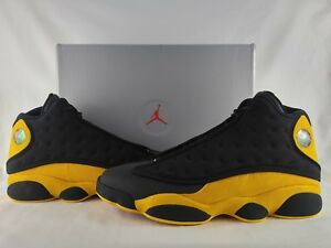 new style 82dd3 674e3 Image is loading Nike-Air-Jordan-Retro-XIII-13-Class-of-