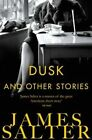 Dusk and Other Stories by James Salter (Paperback, 2014)