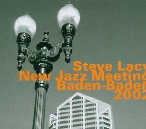 Steve-Lacy-BadenBaden-2002-CD