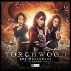Torchwood: The Doll House by Juno Dawson (CD-Audio, 2017)