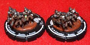 Mechwarrior miniatures dark age singles dating