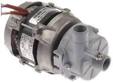 LF321A LF700A 230V LGB ZF380SX Pumpe für Spülmaschine Comenda LF322A LF324A