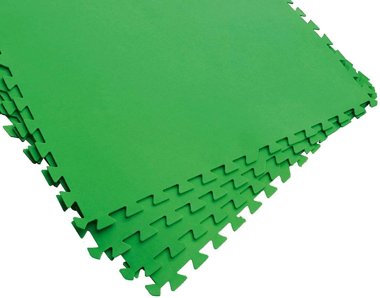 Bestway/ Lay Z Spa Pool and Spa Green Floor Protector - 8 of 31