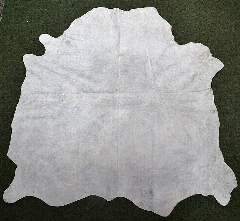 Cowhide New Rugs Area Cow Skin Leather 31.50sq.feet 31.50sq.feet 31.50sq.feet (4536sq.inch) Cow hide K16 f1c487