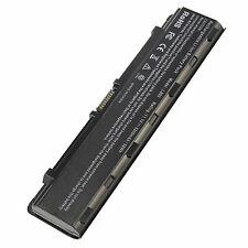 New Battery for Toshiba Satellite S70DT C55-A5302 C55-A5308 C55-A5309 C55D-A5150