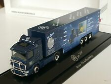 Herpa Scania 124 BPW on tour - PC 189194