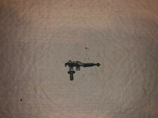 Vtg Kenner Star Wars AT-ST Scout Walker TOP GUN cannon weapon accessory part