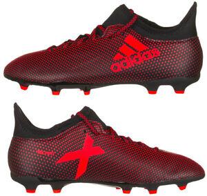 Adidas Junior Ace X 17.3 FG Football