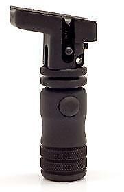 Accu-Shot-Monopod-Standard-Height-Stud-Mount-with-QK01-Quick-Knob