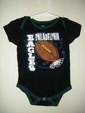 3fce88a5a item 5 NFL Philadelphia Eagles Infant Baby Size 3 - 6 Months Body Snap Suit  Black -NFL Philadelphia Eagles Infant Baby Size 3 - 6 Months Body Snap Suit  ...
