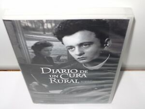 diario-de-un-cura-rural-robert-bresson-dvd