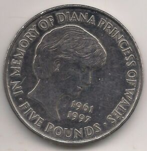1999-5-coin-IN-MEMORY-OF-DIANA-PRINCESS-OF-WALES