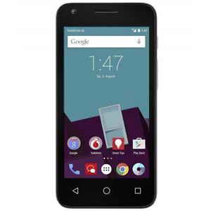 Vodafone-Smart-Speed-6-Smartphone-schwarz-LTE-5MP-Android-5-1