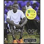Budget Books: Loose-Leaf Version for Scientific American: Psychology by Coco Ba…