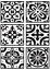 thumbnail 19 - CLEARANCED & NEW 2019 Designs-Darice Embossing Folders - ALL BRAND NEW