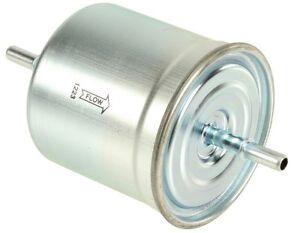 volvo 240 fuel filter volvo v40 fuel filter direction