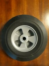 Ridgid 23602 Wheel For Use With Model K 7500 Drain Cleaning Machine